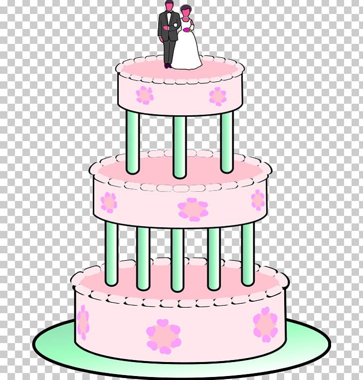 Wedding Cake Layer Cake Birthday Cake Cupcake Wedding Of Prince Harry And Meghan Markle PNG, Clipart, Birthday Cake, Bridal Shower, Bride, Cake, Cake Decorating Free PNG Download