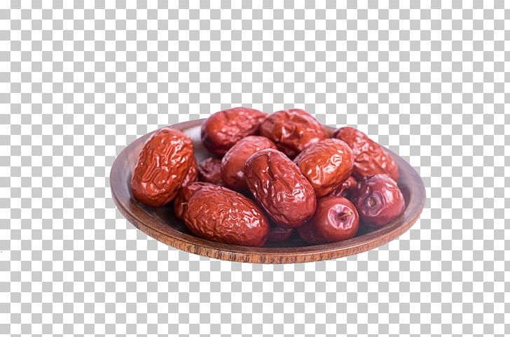 Jujube Dried Fruit PNG, Clipart, Big Ben, Big Red, Date, Date Palm