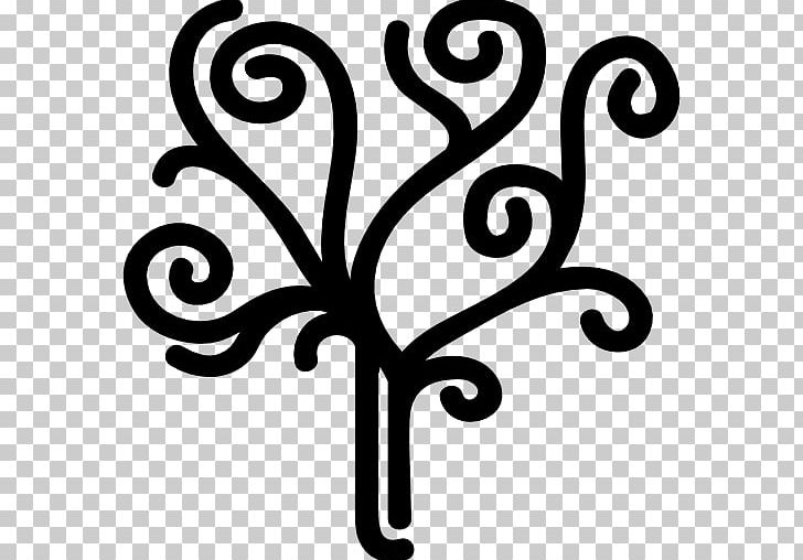 Spiral Tree Computer Icons Shape PNG, Clipart, Artwork, Black And White, Body Jewelry, Computer Icons, Download Free PNG Download