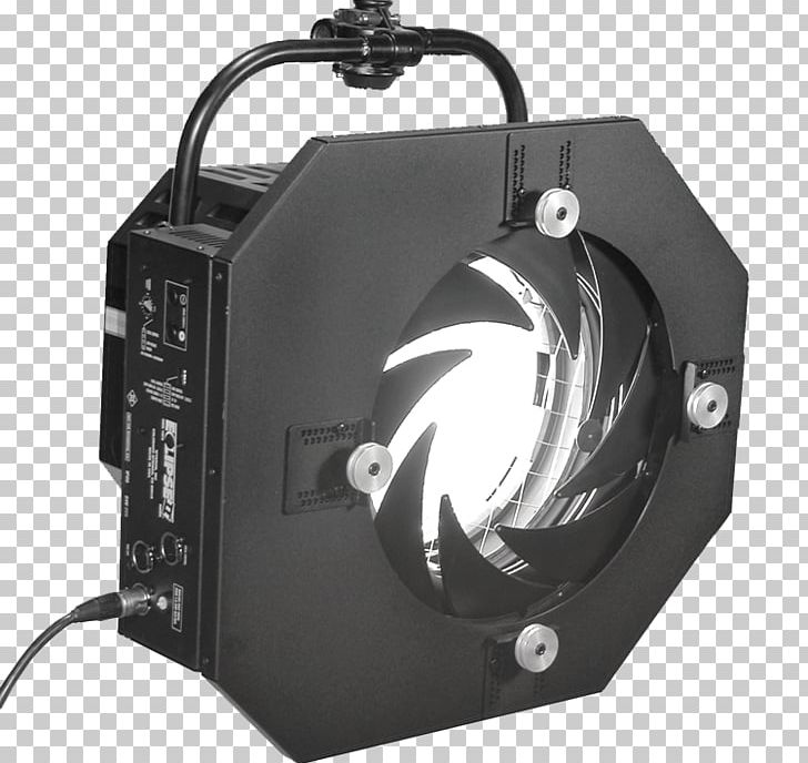 Stage Lighting Accessories Iris Png Clipart Diaphragm