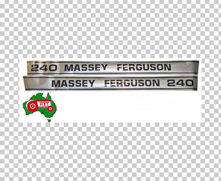 Car Brand Logo Font PNG, Clipart, Automotive Exterior, Brand, Car, Ferguson Tractor, Font Free PNG Download