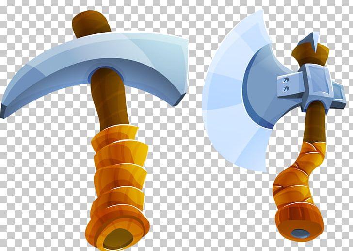Axe Cartoon Weapon PNG, Clipart, Animation, Arms, Axe, Axe Vector, Battle Axe Free PNG Download
