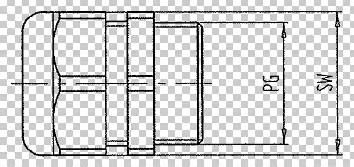 Drawing Line Diagram PNG, Clipart, Angle, Area, Art, Black And White, Computer Hardware Free PNG Download