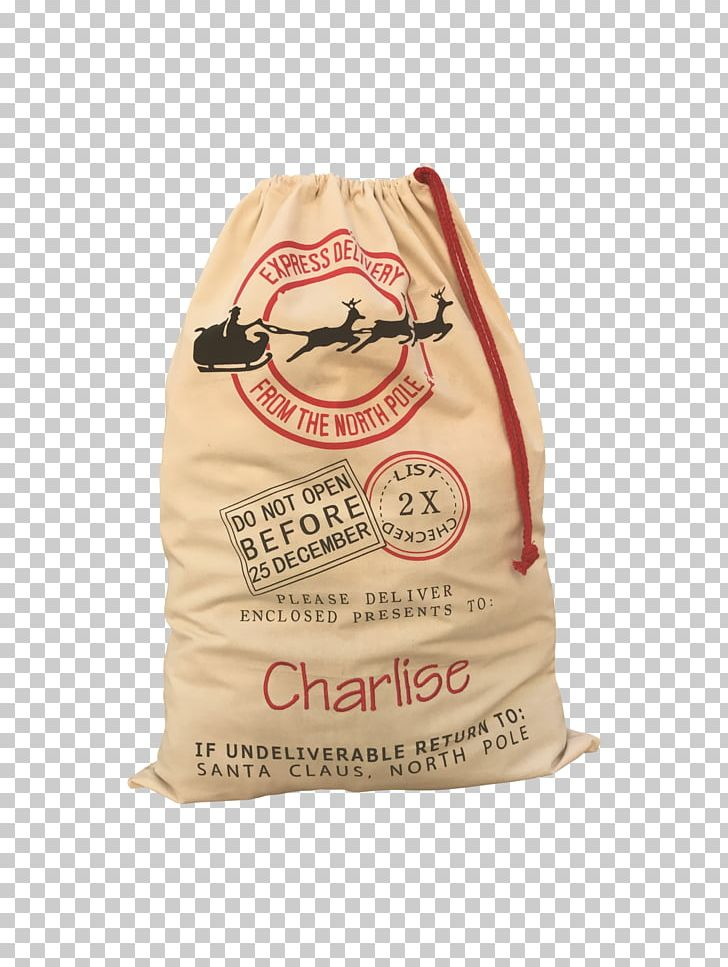 Santa Claus Christmas Gift Christmas Gift Tasche PNG, Clipart, Bag, Christmas, Christmas Gift, Christmas Stockings, Commodity Free PNG Download