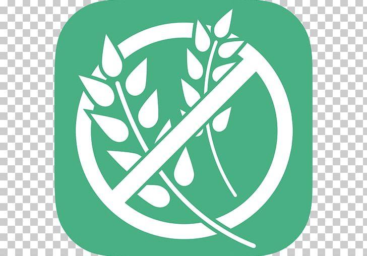Gluten Free Diet Salt Zero8 Food Png Clipart App Brand Cereal Circle Diet Free Png Download