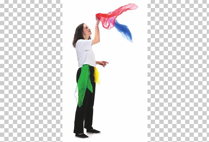 Headscarf Performing Arts Juggling Dance Costume PNG, Clipart, Arts, Clothing, Color, Costume, Dance Free PNG Download