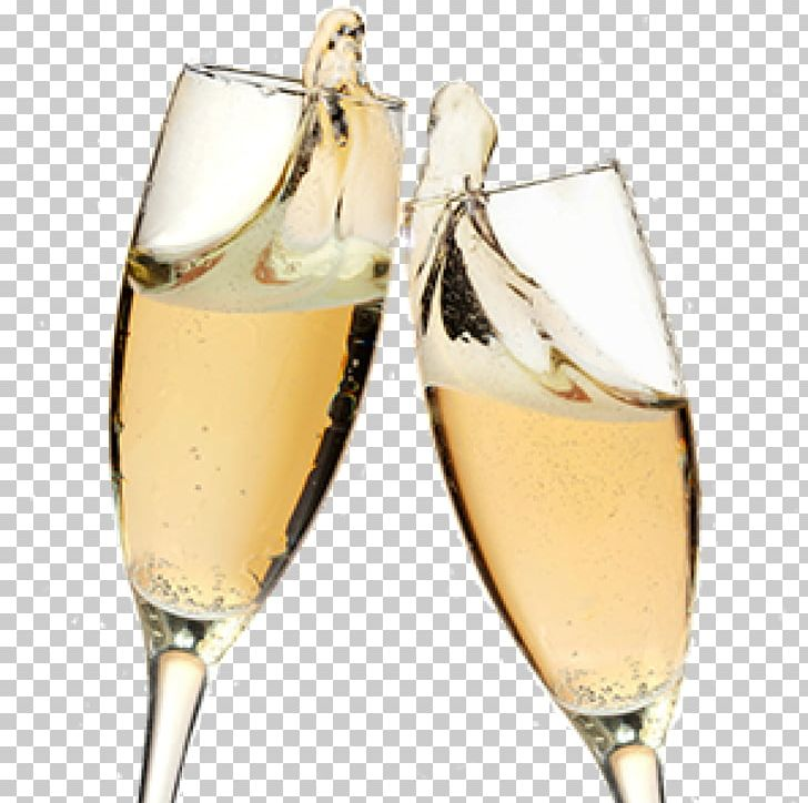 Champagne Glass Wine PNG, Clipart, Champagne, Champagne