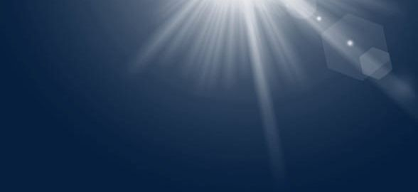 Sunlight PNG, Clipart, Beam, Effect, Element, Halo, Halo Element