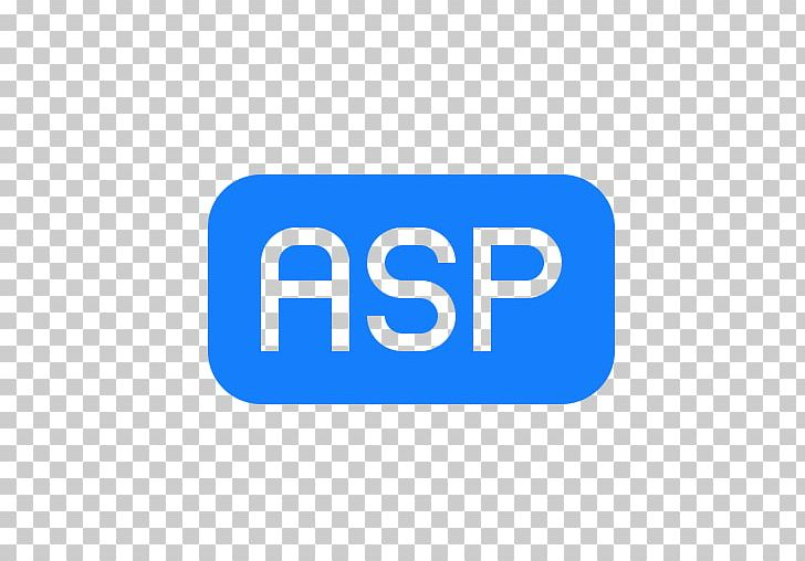 Computer Icons PNG, Clipart, Area, Autocad Dxf, Blue, Brand, Computer Icons Free PNG Download
