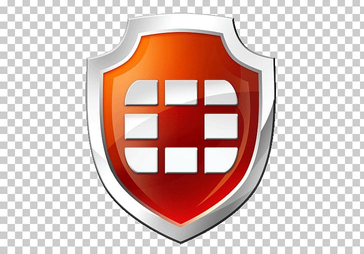 Fortinet FortiGate SSL VPN Virtual Private Network Firewall