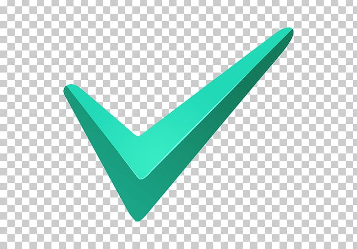 Check Mark Turquoise Computer Icons PNG, Clipart, Angle, Aqua, Bmp File Format, Check Mark, Computer Font Free PNG Download