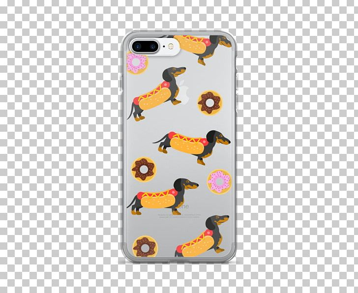 Mobile Phone Accessories Animal Mobile Phones IPhone Font PNG, Clipart, Animal, Iphone, Mobile Phone Accessories, Mobile Phone Case, Mobile Phones Free PNG Download