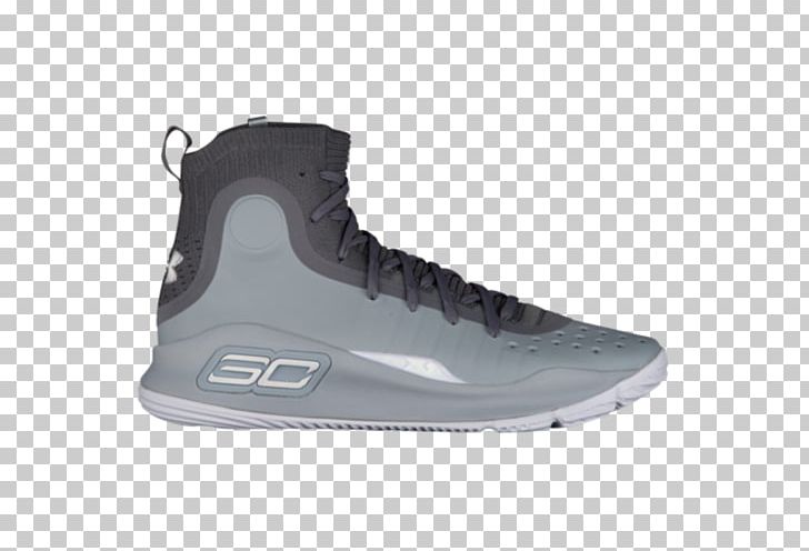 7e150759ef4 Men's UA Curry 4 Basketball Shoes Under Armour Curry 4 Low Sports Shoes  PNG, Clipart, Free PNG Download