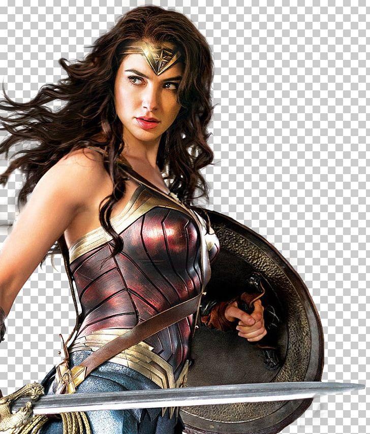 Wonder Woman PNG, Clipart, Wonder Woman Free PNG Download