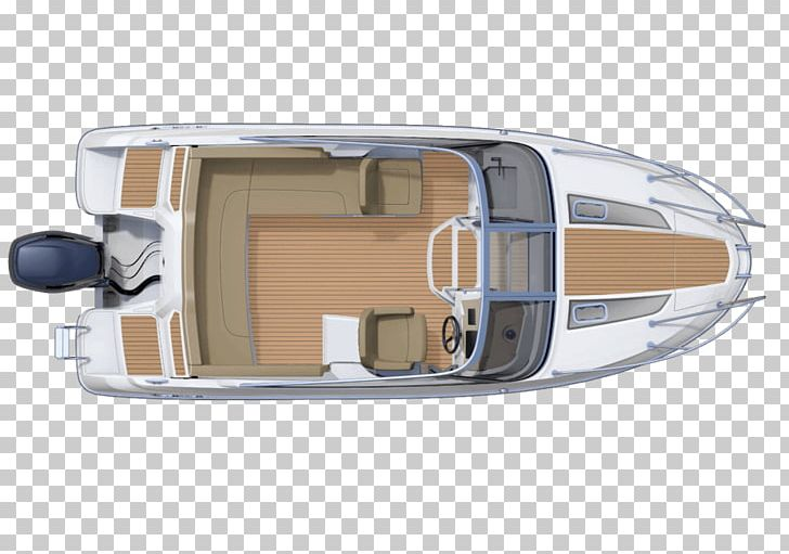 Yacht Cap Camarat Jeanneau Boat Watercraft PNG, Clipart, Beneteau, Boat, Cap, Cap Camarat, Comfort Free PNG Download