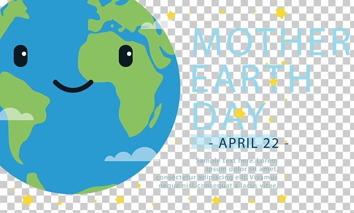 Earth Day PNG, Clipart, Area, Blue, Brand, Christmas Star, Computer Wallpaper Free PNG Download