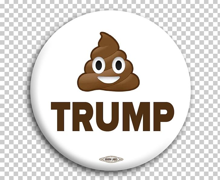 Pile Of Poo Emoji Feces T-shirt Shit PNG, Clipart, Body Fluid, Clothing, Eating, Emoji, Feces Free PNG Download