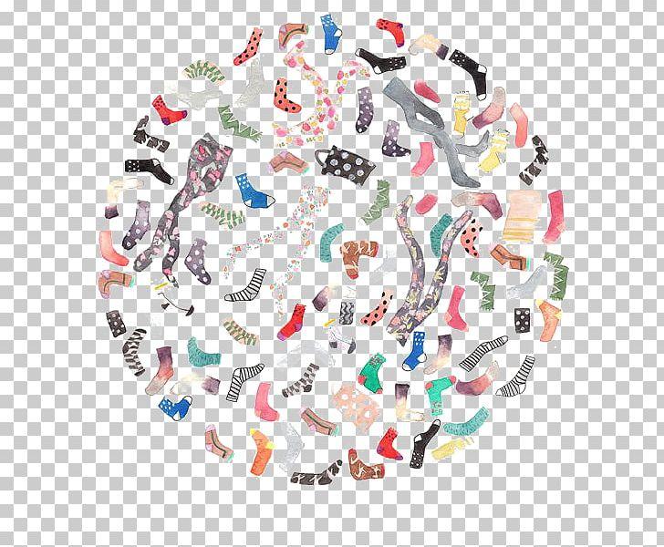 Basel Sock Hosiery Stocking Illustration PNG, Clipart, Area, Balloon Cartoon, Basel, Boy Cartoon, Cartoon Alien Free PNG Download