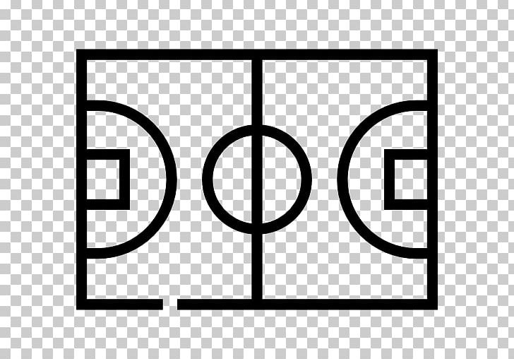 Basketball Court Sport Football Pitch PNG, Clipart, Angle, Area, Basketball, Basketball Court, Black Free PNG Download