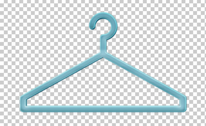 Hanger Icon Laundry Icon PNG, Clipart, Clothes Hanger, Clothing, Dress Shirt, Fashion, Hanger Icon Free PNG Download