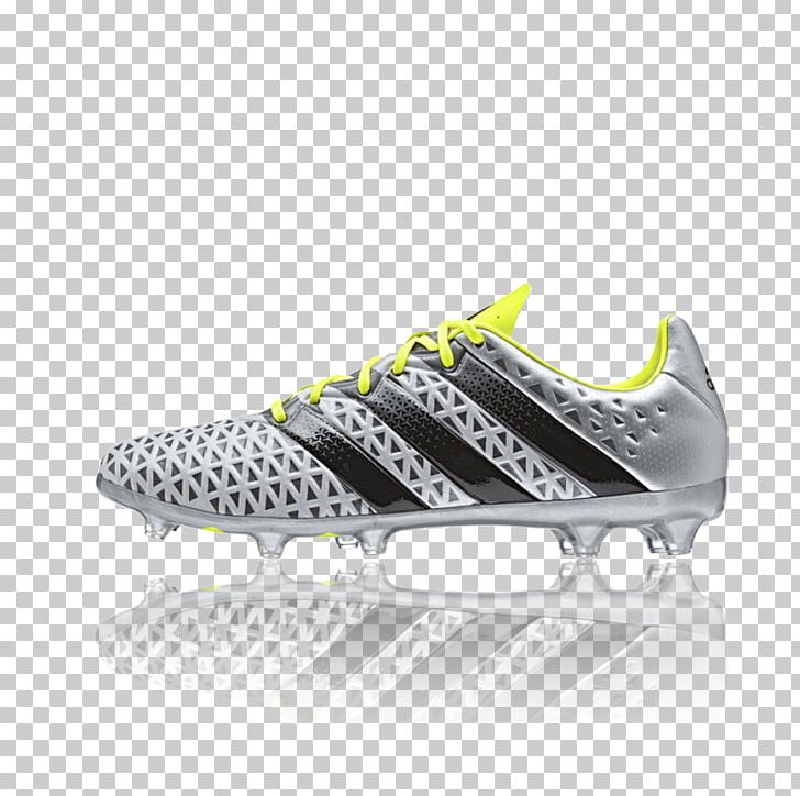 f3f0ee1f436e Cleat Adidas Ace 16.2 Primemesh Firm Ground / AG Mens Football Boots Adidas  ACE 162 FG AG ...