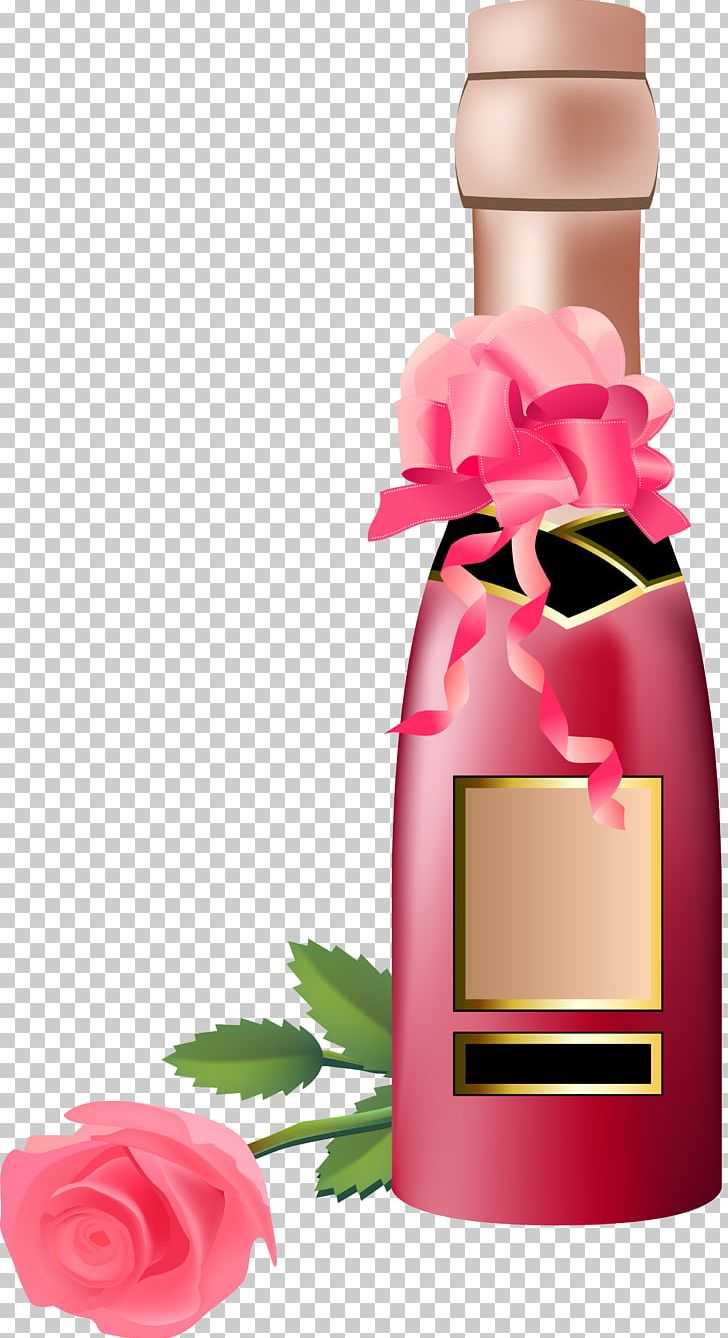 International Women's Day March 8 Animation Ansichtkaart PNG, Clipart, Animation, Ansichtkaart, Bottle, Cartoon, Cosmetics Free PNG Download