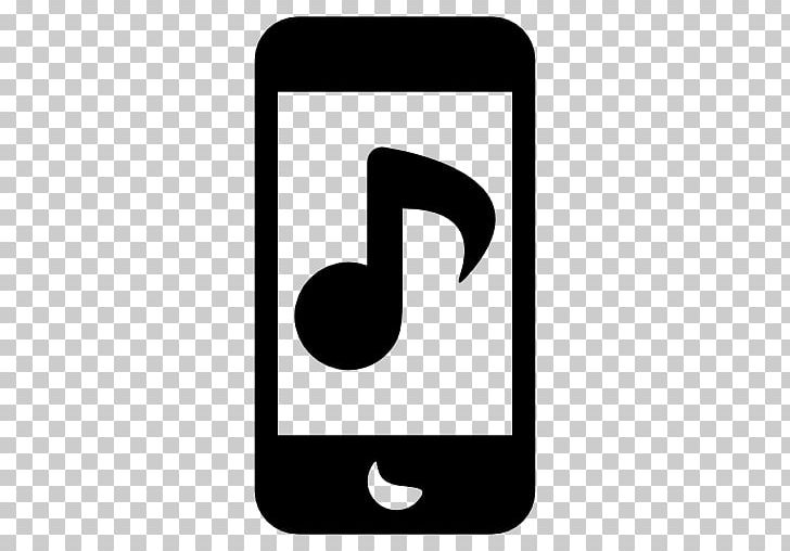 Notes Find My IPhone Music Computer Icons PNG, Clipart