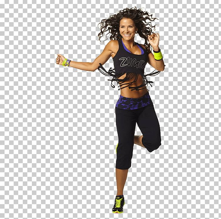 Zumba Kids Dance Exercise Physical Fitness PNG, Clipart, Aerobics, Arm, Beto Perez, Bollywood, Clothing Free PNG Download