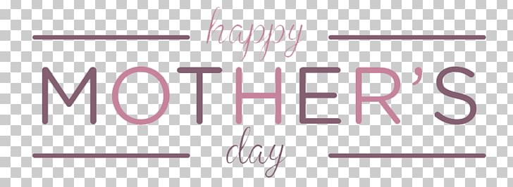 Mother's Day Gift 0 Father PNG, Clipart, Mother S Day Free PNG Download