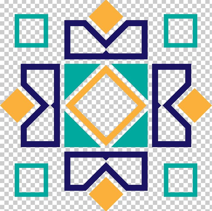Ornament Art Islamic Geometric Patterns PNG, Clipart, Adha, Arabesque, Arabic Calligraphy, Area, Circle Free PNG Download
