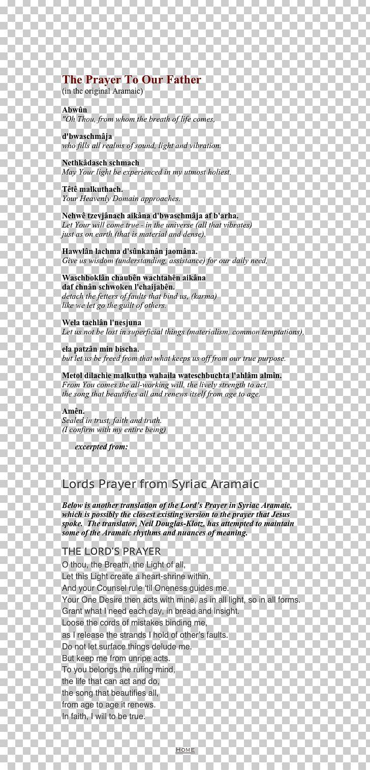 Résumé Cover Letter Document Retail PNG, Clipart, Aramaic ...