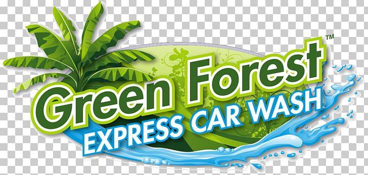 Logo Car Wash Brand Washing Png Clipart Brand Business Car Car