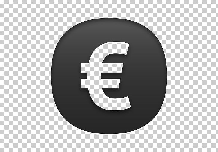 United States Dollar Euro Sign Dollar Sign Computer Icons PNG, Clipart, Brand, Circle, Computer Icons, Currency, Currency Converter Free PNG Download