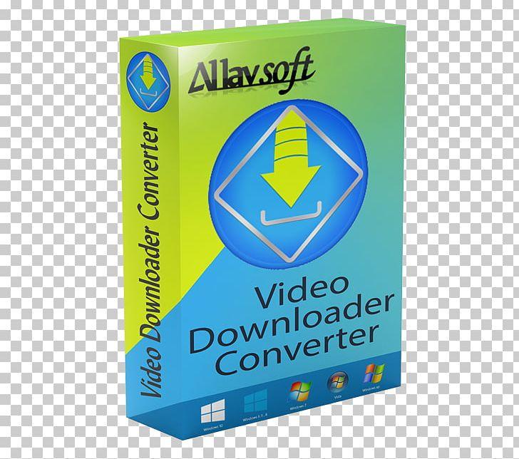 Keygen Freemake Video Er Freemake Video Converter Product