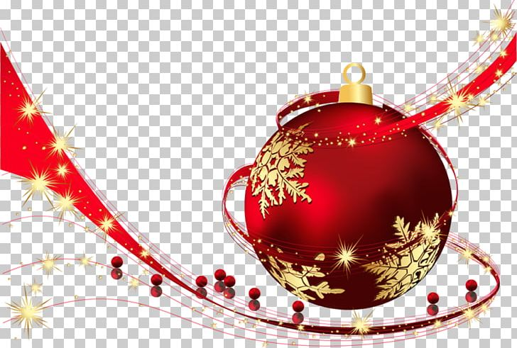 Christmas Graphics Transparent.Red Transparent Christmas Ball Png Clipart Ball Candle