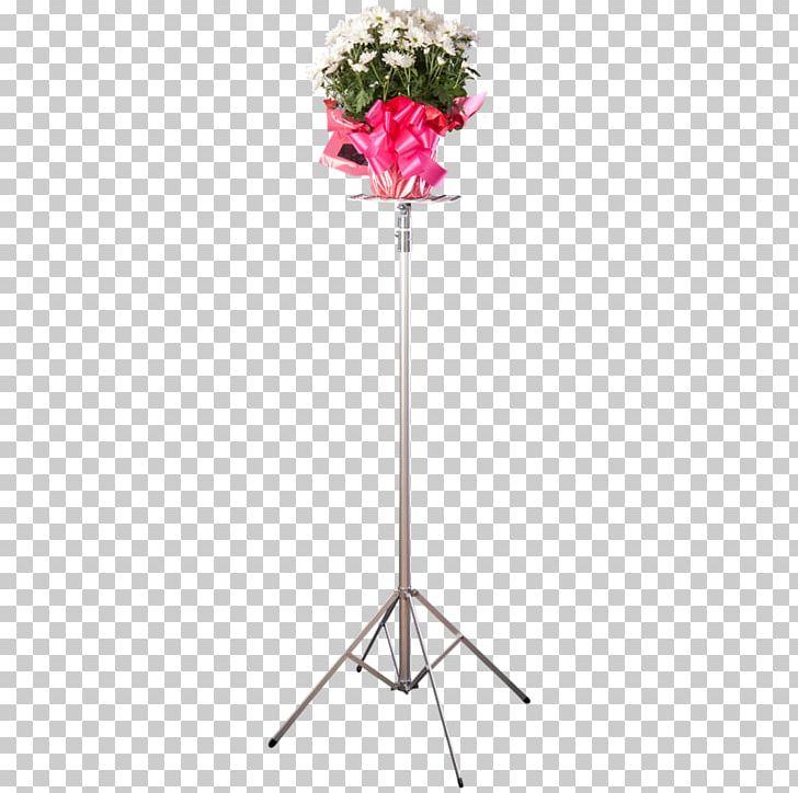 Cut Flowers Floral Design Floristry PNG, Clipart, Cut Flowers, Display Stand, Floral Design, Floristry, Flower Free PNG Download