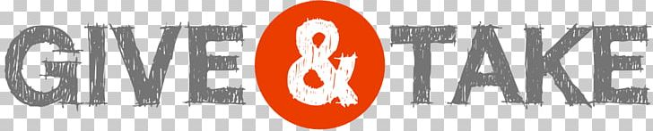 Logo Brand Font Product Mug PNG, Clipart, Brand, Bullet, Logo, Mug, Text Free PNG Download