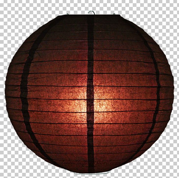 Paper Lantern Lamp Shades Png Clipart