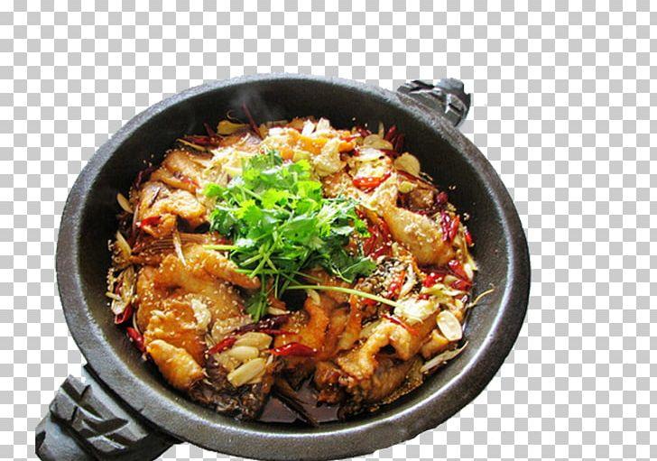 China Restaurant Take Away Bao Herzogenbuchsee - Chinesisch, Thailändisch,  Asiatisch - EAT.ch