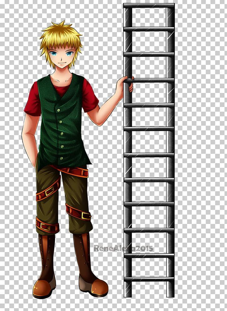 Costume PNG, Clipart, Costume, Figurine Free PNG Download