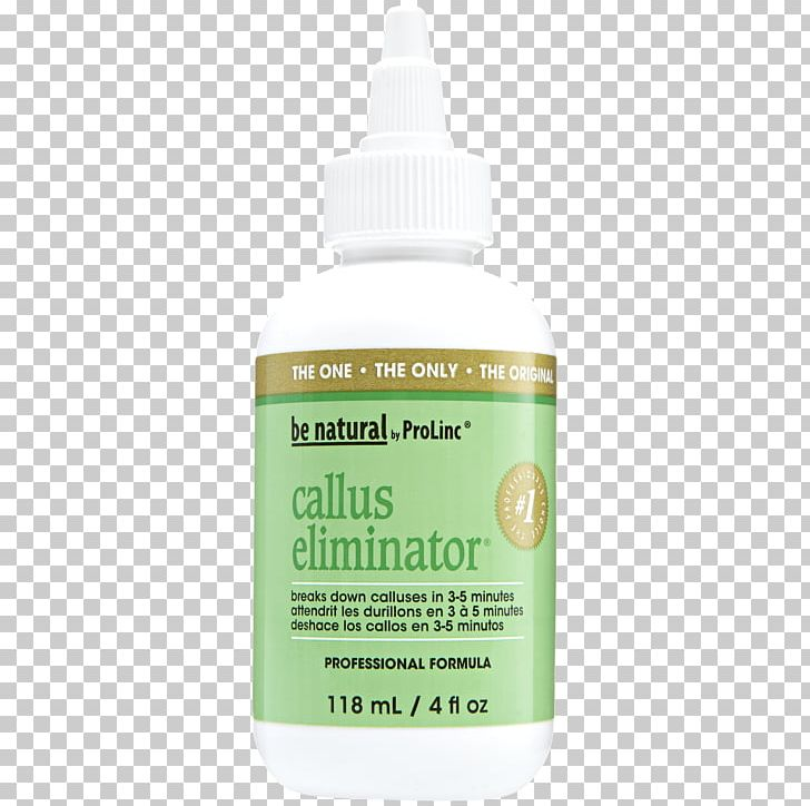 Lotion Callus Fluid Ounce Milliliter Gram PNG, Clipart, Callous