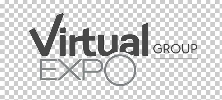VirtualExpo Logo Directindustry Productfotografie PNG, Clipart, Black And White, Brand, France, Graphic Design, Line Free PNG Download