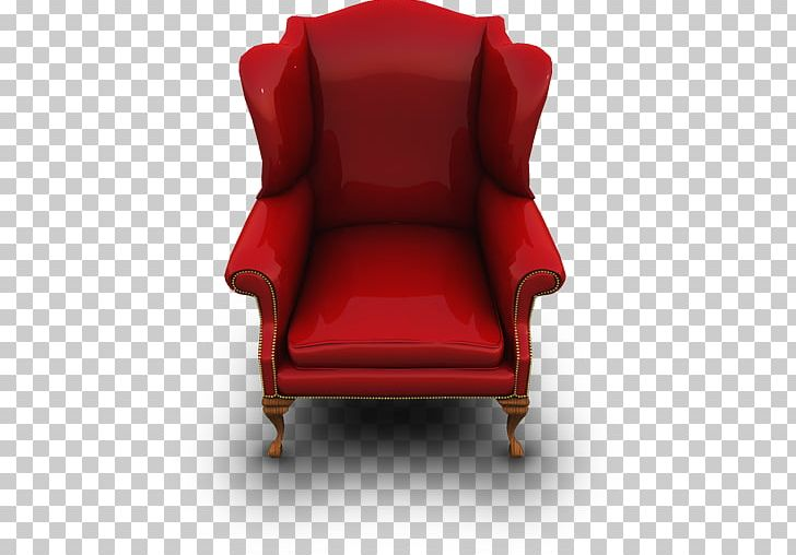 Angle Comfort Couch PNG, Clipart, Angle, Car Seat Cover, Chair, Collection, Comfort Free PNG Download
