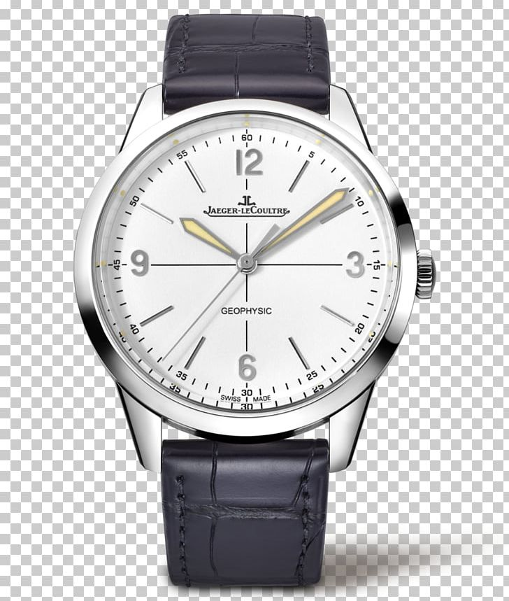 aca7a987c Chronograph International Watch Company Timex Group USA PNG, Clipart,  Accessories, Brand, Chronograph, Complication, Hamilton Watch Company ...