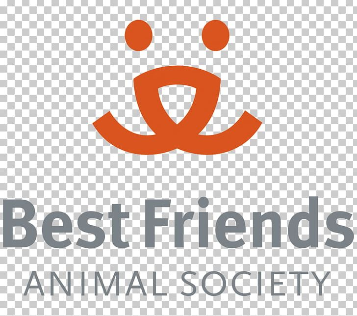 Kanab Cat Dog Best Friends Animal Society Pet Adoption PNG, Clipart, Adoption, Animal, Animal Rescue Group, Animals, Animal Shelter Free PNG Download