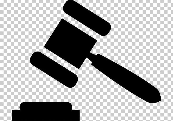 Law Black And White png download - 1160*988 - Free Transparent Law png  Download. - CleanPNG / KissPNG