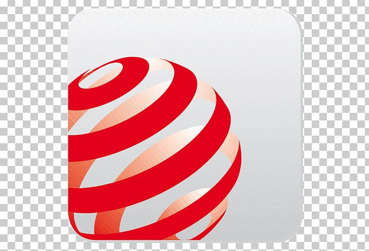 Red Dot IF Product Design Award Veryday PNG, Clipart, Architectural Design Competition, Award, Circle, Communication Design, Competition Free PNG Download