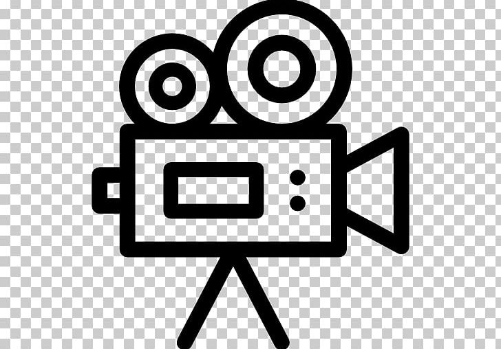Digital Video Video Cameras Computer Icons Video Production PNG, Clipart, Area, Black And White, Camera, Computer Icons, Database Free PNG Download