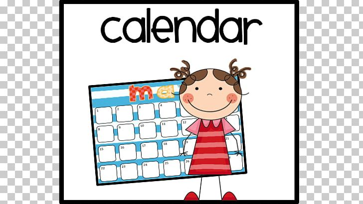 Calendar school. Child kenton county district