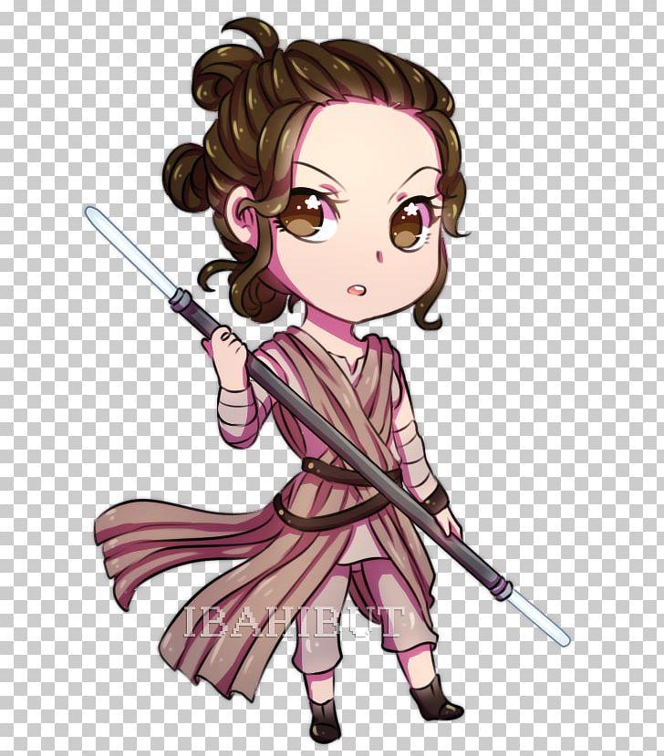 Rey Bb 8 Kylo Ren Chewbacca Star Wars Png Clipart Anime Art Bb8 Bb 8 Brown